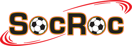 SocRoc NYC